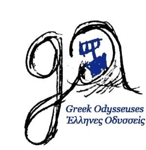 Greek Odysseuses
